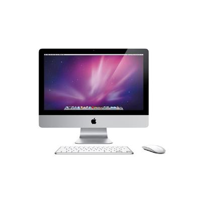 APPLE IMAC MMQA2HNA DESKTOP price in hyderabad, telangana