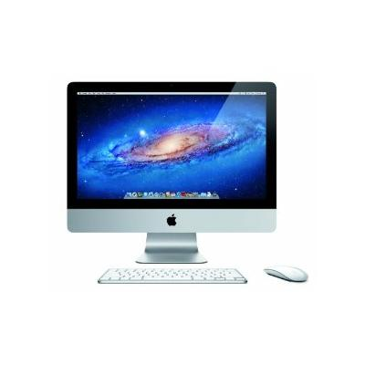 APPLE IMAC MNED2HNA DESKTOP price in hyderabad, telangana