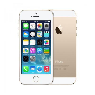 APPLE IPHONE 6S 128GB  price in hyderabad, telangana