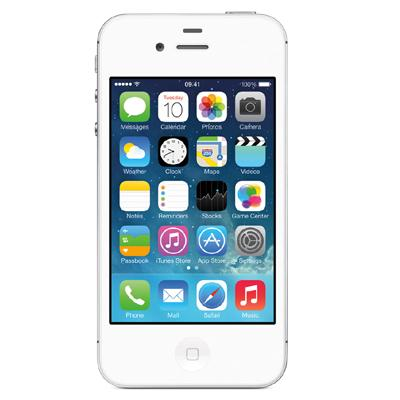 APPLE IPHONE 6S 32GB  price in hyderabad, telangana