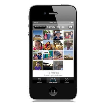 Apple iPhone SE 64GB price in hyderabad, telangana