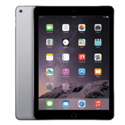 iPad air 2 WiFi 128GB Space Grey MGTX2HNA   price in hyderabad, telangana