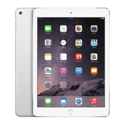 iPad air 2 WiFi 128GB Silver MGTY2HNA   price in hyderabad, telangana