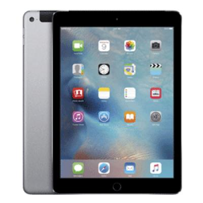 iPad air 2 WiFi Cellular 128GB Space Grey MGWL2HNA   price in hyderabad, telangana