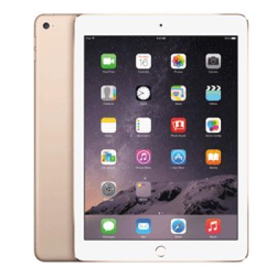 iPad Air 2 WiFi Cellular 32GB Gold MNVR2HNA  price in hyderabad, telangana