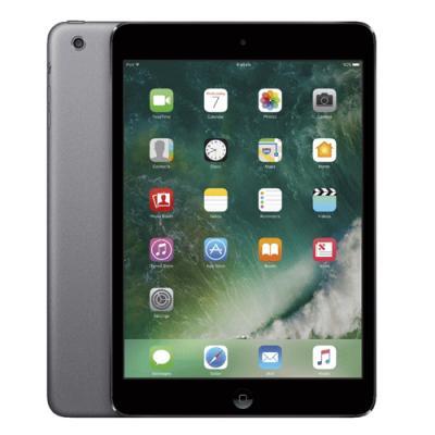 iPad mini 2 WiFi 32GB Space Grey ME277HNA price in hyderabad, telangana