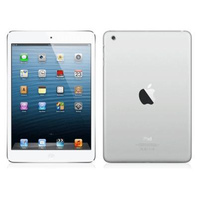 iPad mini 2 WiFi 32GB Silver ME280HNA price in hyderabad, telangana