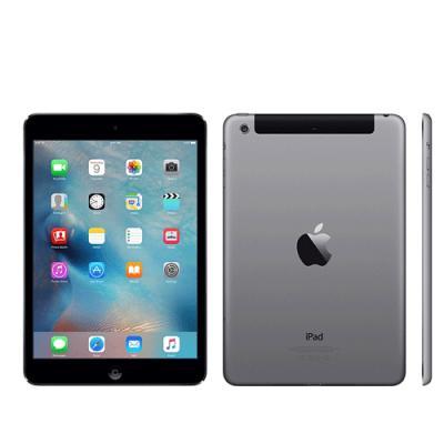iPad mini 2 WiFi Cellular 32GB Space Grey ME820HNA price in hyderabad, telangana