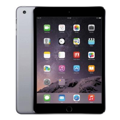iPad mini 4 WiFi Cellular 128GB Space Grey MK762HNA price in hyderabad, telangana