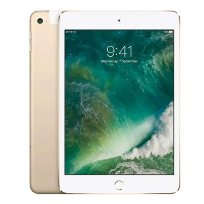 iPad mini 4 WiFi Cellular 128GB Gold MK782HNA  price in hyderabad, telangana