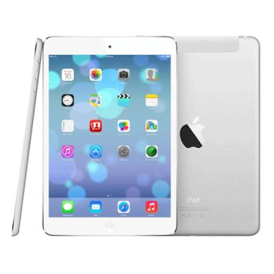 iPad mini 4 WiFi Cellular 32GB Space Grey MNWE2HNA price in hyderabad, telangana