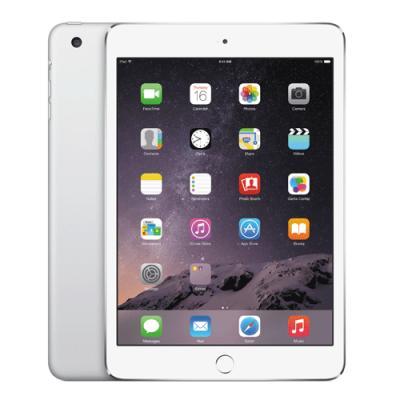 iPad mini 4 Wi Fi 128GB Silver MK9P2HNA   price in hyderabad, telangana