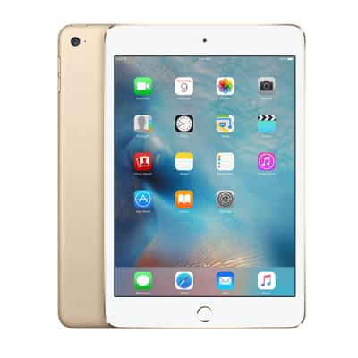 iPad mini 4 Wi Fi 128GB Gold MK9Q2HNA price in hyderabad, telangana