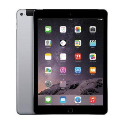 iPad Pro WiFi  Cellular 256GB Space Grey ML2L2HNA price in hyderabad, telangana