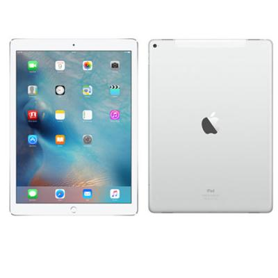 iPad Pro WiFi  Cellular 256GB Silver ML2M2HNA price in hyderabad, telangana