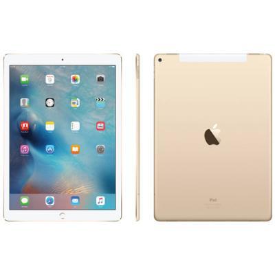iPad Pro WiFi  Cellular 256GB Gold ML2N2HNA   price in hyderabad, telangana
