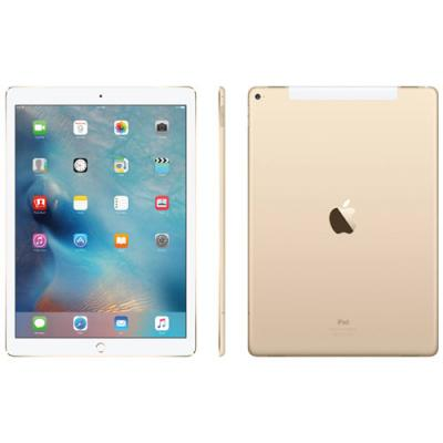 iPad Pro WiFi  Cellular 32GB Gold MLPY2HNA   price in hyderabad, telangana
