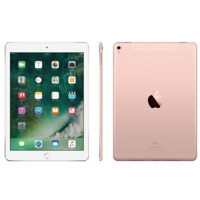 iPad Pro WiFi  Cellular 32GB Rose Gold MLYJ2HNA price in hyderabad, telangana