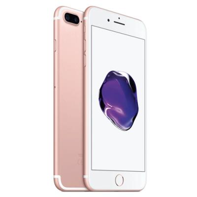 iPhone 7 Plus 128GB Rose Gold MN4U2HNA price in hyderabad, telangana