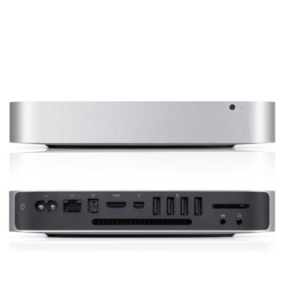 Apple Mac mini MGEM2HNA Desktop price in hyderabad, telangana