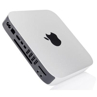 Apple Mac mini MGEQ2HNA Desktop price in hyderabad, telangana