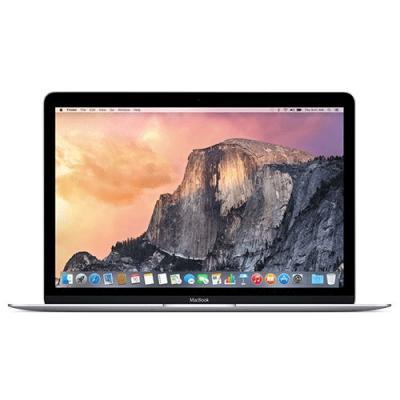 Apple Macbook MLH82HNA Laptop price in hyderabad, telangana