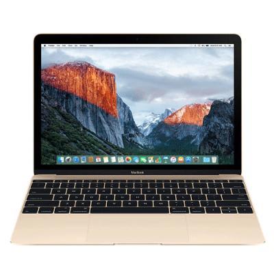 Apple Macbook MLHE2HNA Laptop price in hyderabad, telangana