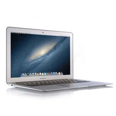 Apple Macbook pro MLVP2HNA LAPTOP price in hyderabad, telangana