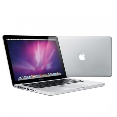 Apple Macbook pro MD101HNA Laptop price in hyderabad, telangana