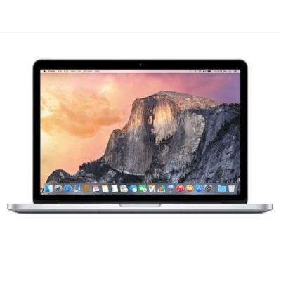 Apple Macbook pro MF839HNA Laptop price in hyderabad, telangana