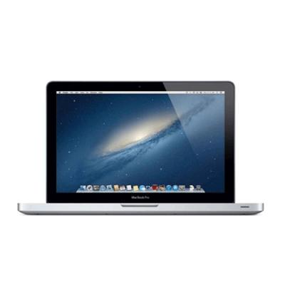 Apple Macbook pro MLH42HNA Laptop price in hyderabad, telangana