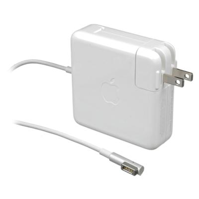 Apple 60W MagSafe 1 Power Adapter price in hyderabad, telangana