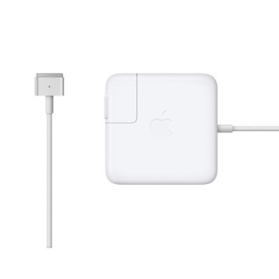 Apple 85w MagSafe 2 Power Adapter price in hyderabad, telangana