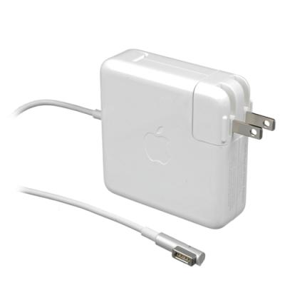Apple 45w MagSafe 1 Power Adapter price in hyderabad, telangana