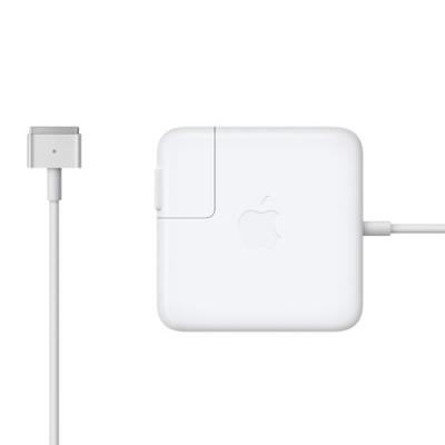 Apple 45w MagSafe 2 Power Adapter price in hyderabad, telangana
