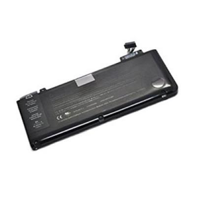 Apple 46WH Laptop Battery price in hyderabad, telangana