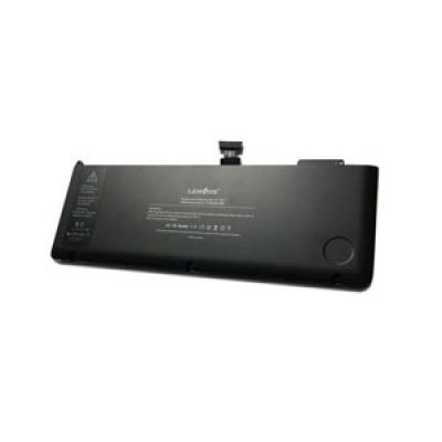 Apple 56WH Laptop Battery price in hyderabad, telangana