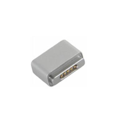 MagSafe to MagSafe 2 Converter price in hyderabad, telangana