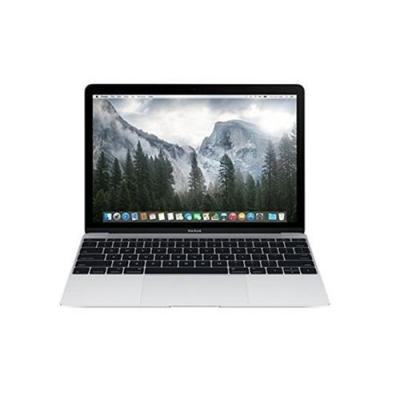 Apple Macbook pro MPXT2HNA LAPTOP price in hyderabad, telangana