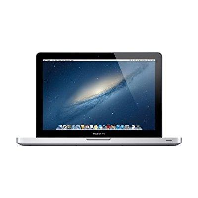 APPLE MACBOOK PRO MPTR2HNA LAPTOP price in hyderabad, telangana
