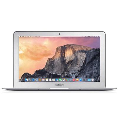 Apple MacBook Air MMGF2HNA LAPTOP price in hyderabad, telangana