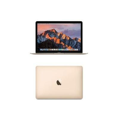Apple Macbook MNYK2HNA LAPTOP price in hyderabad, telangana