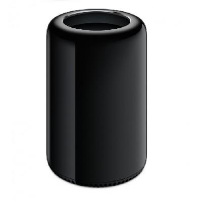 APPLE MAC PRO MD878HNA DESKTOP price in hyderabad, telangana