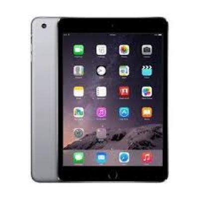 APPLE IPAD WI FI 128GB price in hyderabad, telangana