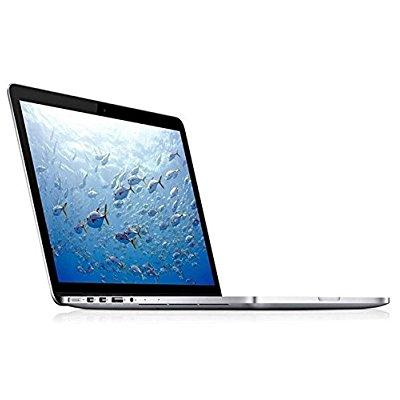 APPLE MACBOOK PRO MD102XXA LAPTOP price in hyderabad, telangana