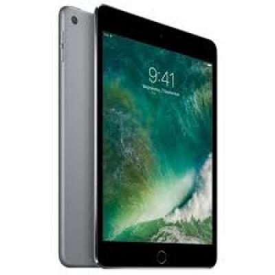 Apple iPad Pro MPDY2HN/A Wi-Fi  (Space Grey ,256GB) price in hyderabad, telangana
