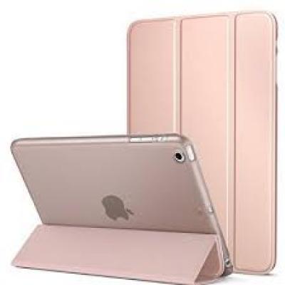 Apple iPad Pro MPF22HN/A Wi-Fi  (Rose Gold,256GB) price in hyderabad, telangana