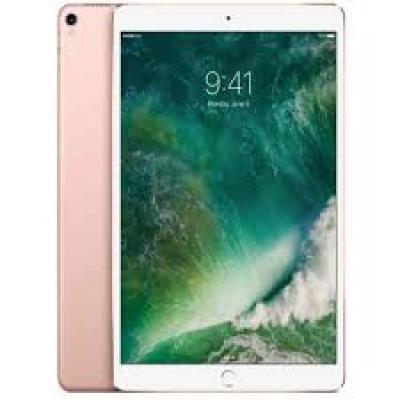 Apple iPad Pro MPHK2HN/A Wi-Fi (Rose Gold,512GB) price in hyderabad, telangana