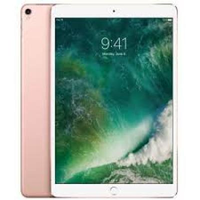 Apple iPad Pro MPHK2HN/A Wi-Fi + Cellular (Rose Gold ,256GB) price in hyderabad, telangana