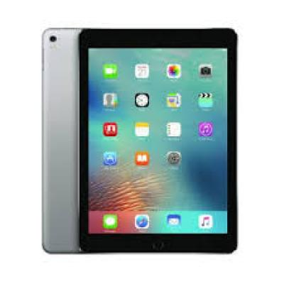 Apple iPad Pro MQDA2HN/A Wi-Fi  ( Space Grey,64GB) price in hyderabad, telangana